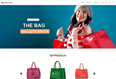 web designer_e-commerce