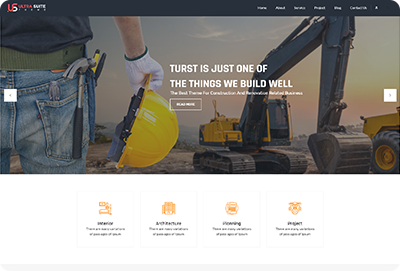 web designer_construction