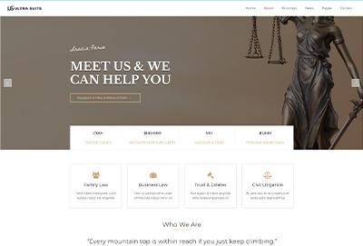 web designer_lawyer