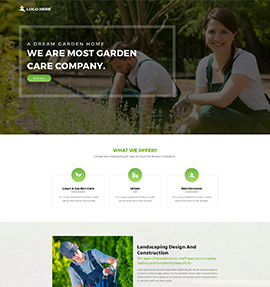 web designers_Gardeners