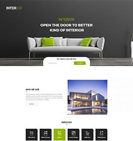 web designers_interior designers