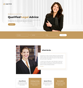 web designers_lawyer