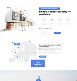 web designers_Real-Estate